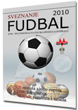 Multimedijalna enciklopedija - Fudbal (Football)
