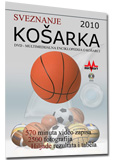 Multimedijalna enciklopedija - Košarka (Basketball)