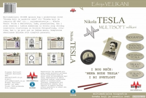 Tesla (download)