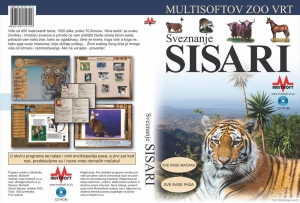 Sisari (download)